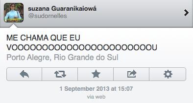 Tweetbot 15