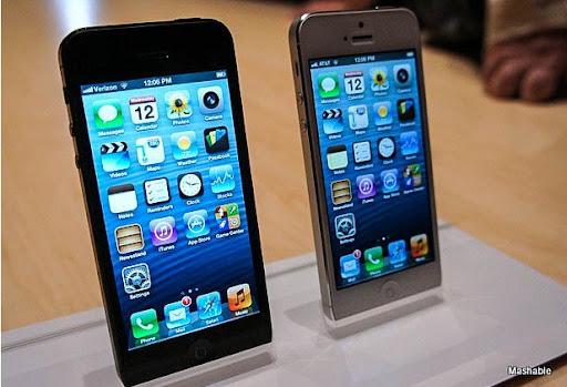iphone5-01.jpg