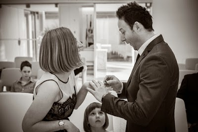 porocni-fotograf-wedding-photographer-poroka-fotografiranje-poroke- slikanje-cena-bled-slovenia-koper-ljubljana-bled-maribor-hochzeit ( (11).jpg