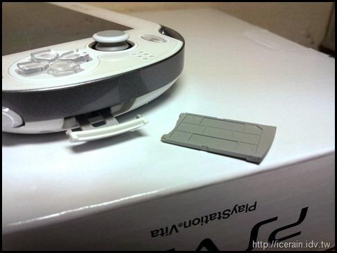 冰雨的生活隨筆: PS Vita 初音未來 名伶計劃f同捆機