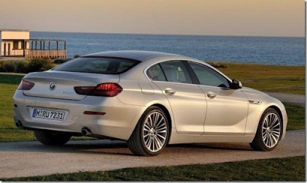 BMW-6-Series_Gran_Coupe_2013_1280x960_wallpaper_6e