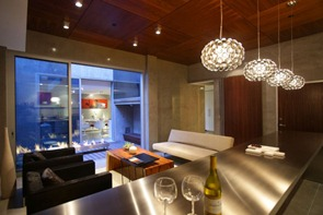 Diseño-de-interiores-Residencia-Lemperle
