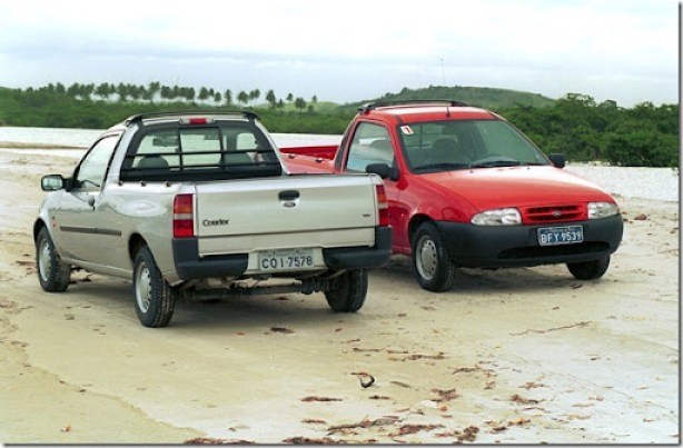 FordCourier004