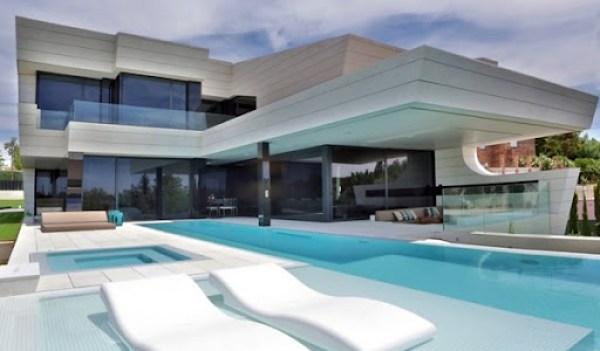 casa-Balcony-arquitecto-A-cero