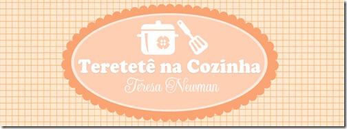 topo_face_teretete