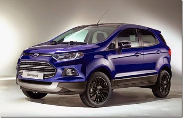 Ford-EcoSport-1[2]