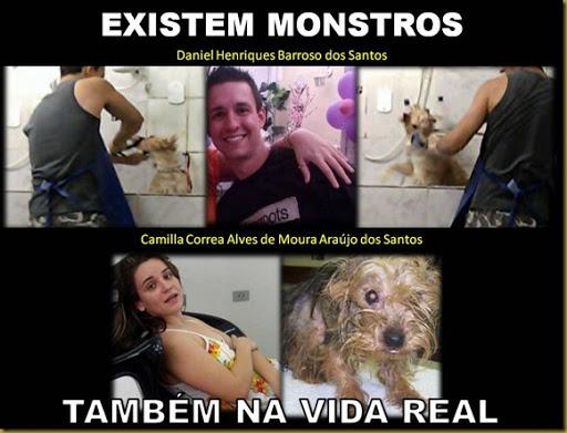 monstros-dos-animais