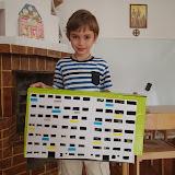 Iar eu construiesc blocurile de pe B-dul Dimitrie Cantemir.