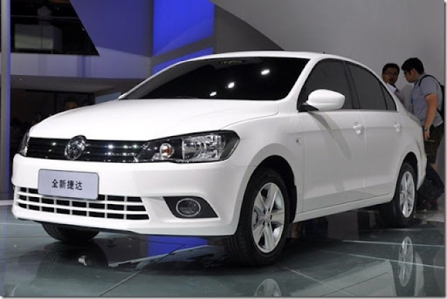 new-volkswagen-jetta-china-6