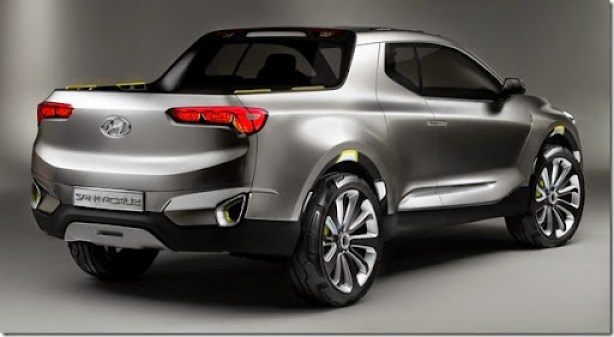 Hyundai-Santa-Cruz-Crossover-Truck-Concept-5