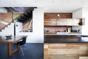 cocina-casa-moderna-por-Splinter-Society-Architecture
