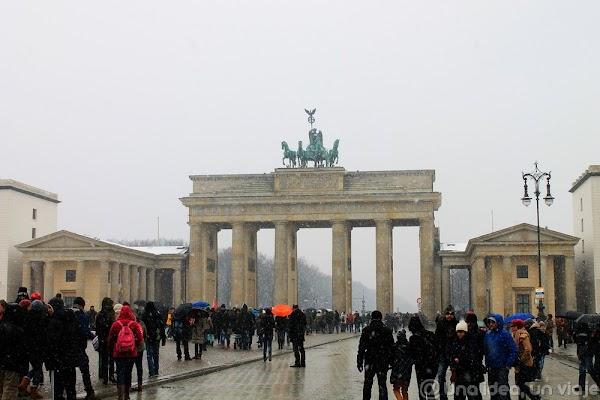 Brandenburg001.jpg