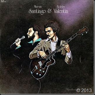 Bobby_Valentin_y_Marvin_Santiago-Bobby_Valentin_y_Marvin_Santiago-Frontal