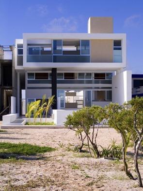 casa-escalonada-por-seijo-peon-arquitectos