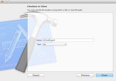 XcodeScreenSnapz004.png