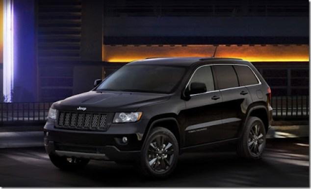 04-jeep-grand-cherokee-concept