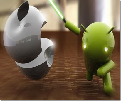 apple_x_android