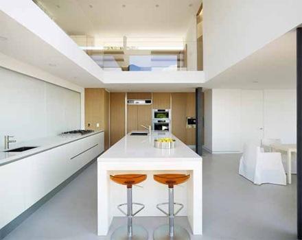 reforma-cocina-casa-moderna