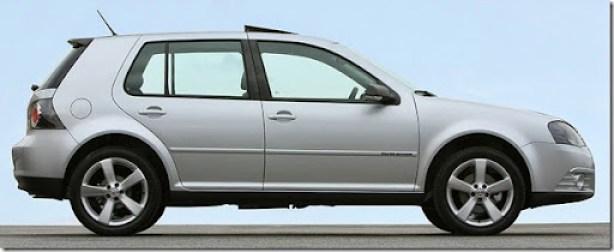autowp.ru_volkswagen_golf__silver_edition__(br-market)_2