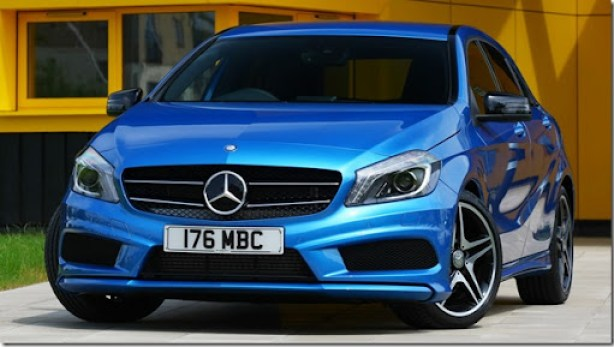 mercedes-benz_a_200_cdi_style_package_uk-spec_11