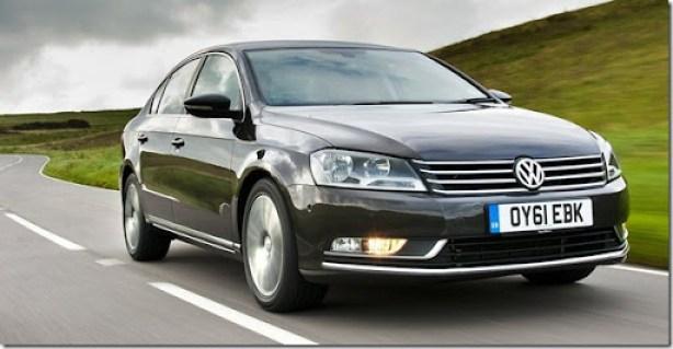 Volkswagen-Passat_2011_1280x960_wallpaper_01
