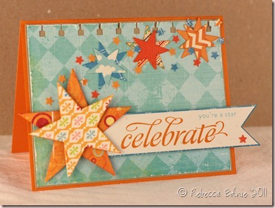 celebrate WMS blog party june