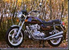 Honda-20CB-20750-20KZ_3