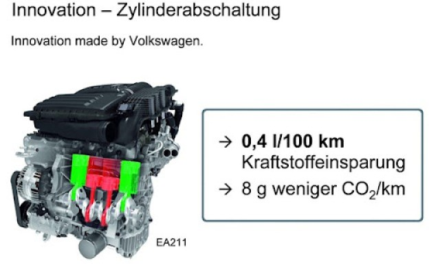 Carscoop-VW-Presentation-14