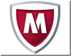 msa_elite_primary_logo_rgb