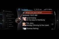 Social-media-apps-3