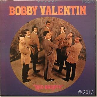 bobby-valentin-bad-breath-fania-325-stereo-front