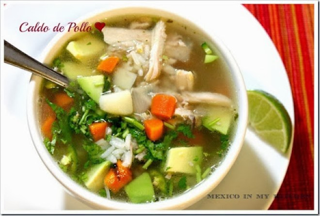Chicken Soup1a