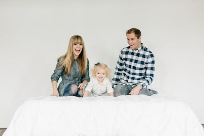 utah family photography kali poulsen photography