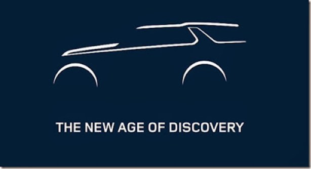 LR-Discovery