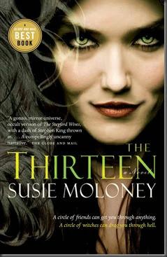 MoloneyS-TheThirteen