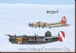 p51, Mustang, WWII, Flying, Aviation, History, Aerobatics, Collings Foundation