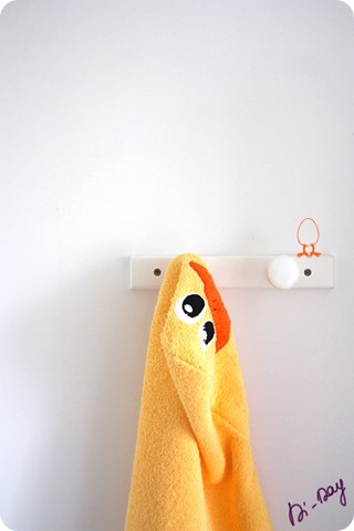 Cape Poussindou