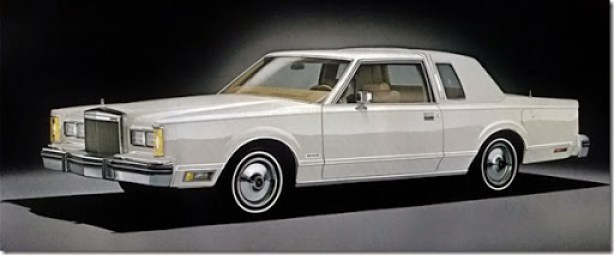 autowp.ru_lincoln_continental_town_coupe_8