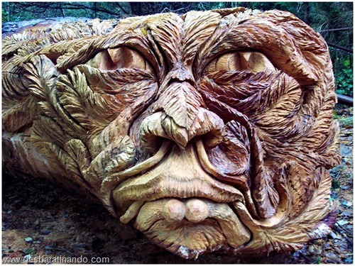 esculturas arte em madeira (12)