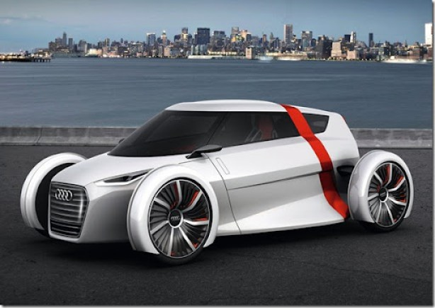 Audi-Urban_Concept_2011_1600x1200_wallpaper_01