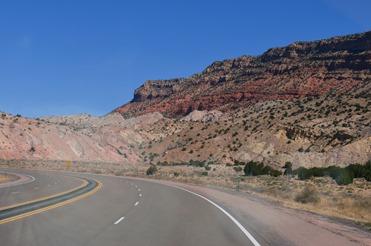 Chaco Canyon_001