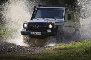 Mercedes-G-Class-Army-1