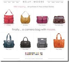 KellyMoore