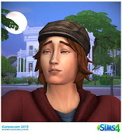 sims4playbooth001.jpg