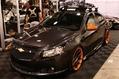 SEMA-2012-Cars-204