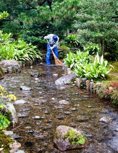 Japan blog b 15