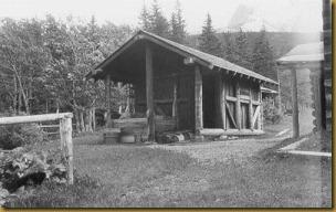 Belly_River_Ranger_Station_woodshed
