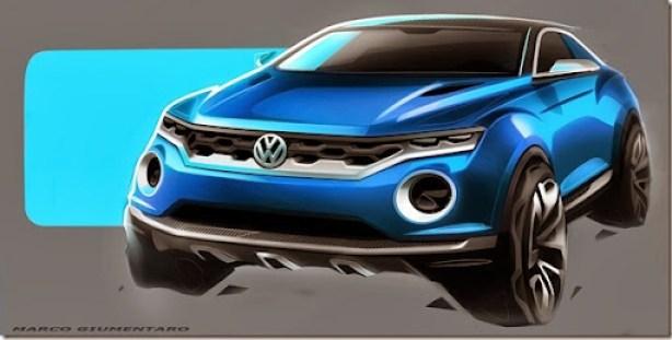 volkswagen-t-roc-concept-001-1-1