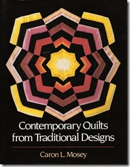 ContemporaryQuilts
