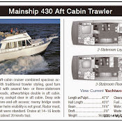 Mainship43AftCabin.jpg